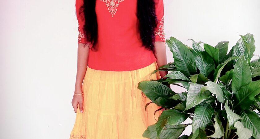 Sheetal Krishna M S